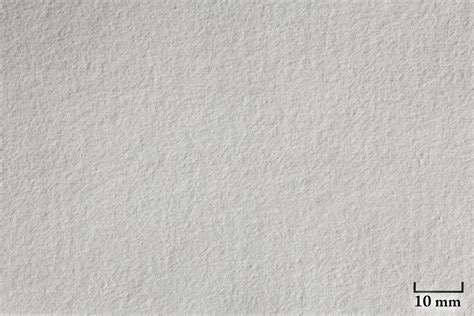 Craft Drawing Paper - paper canvas types bellevue
