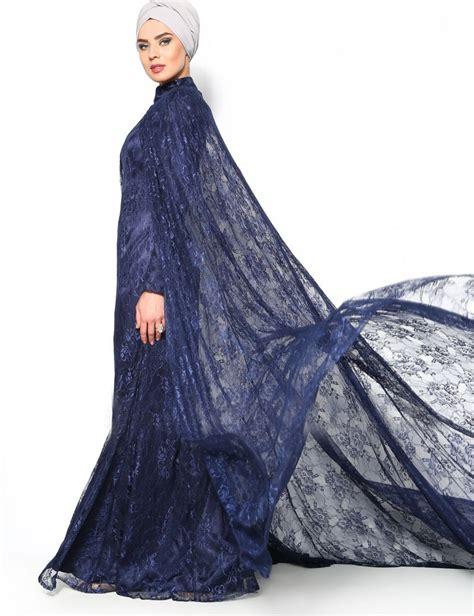 Cape Arab Vs segiempat abaya cloak images