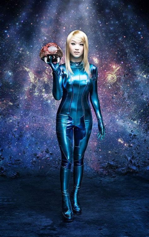 latex tutorial graz 62 best samus aran cosplay images on pinterest samus