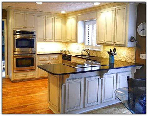 cost to reface kitchen cabinets home depot 39 best cabinet refacing images on pinterest