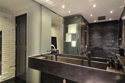 spots badkamermeubel blog test welke badkamer verlichting past bij jou