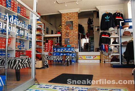 sneaker shop sneaker shop in utah 10 sneakerfiles