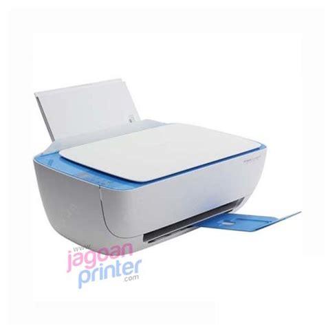 Printer Hp Deskjet 3635 Ink Advantage Murah jual printer hp deskjet 3635 murah garansi