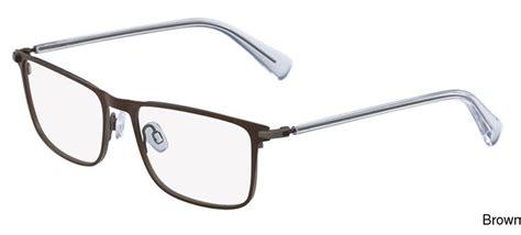 buy cole haan ch4021 frame prescription eyeglasses