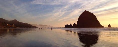 10 roadtrip destinations in the pacific northwest