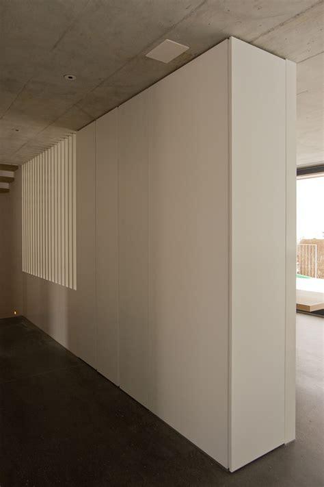 möbel maße architektur nett schr 228 nke nach mass zeitgen 246 ssisch die besten