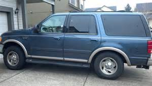 owners manual 97 ford expedition book db