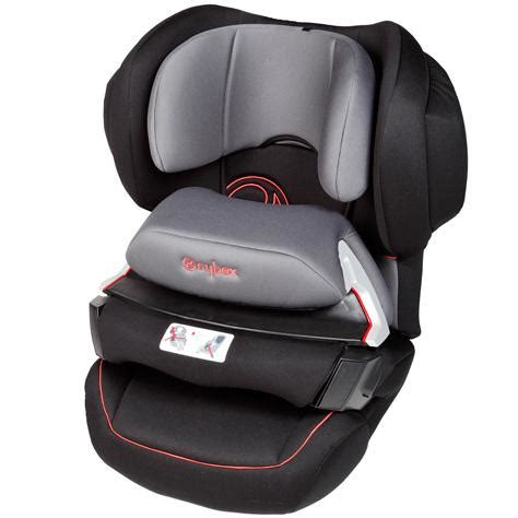 comparatif siege auto groupe 1 test cybex juno fix ufc que choisir