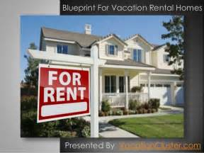 Vacation Rental House Plans by Creating A Successful Marketing Plan For Vacation Rental Homes