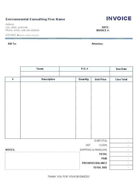 salary invoice template salary invoice template 28 images salary invoice