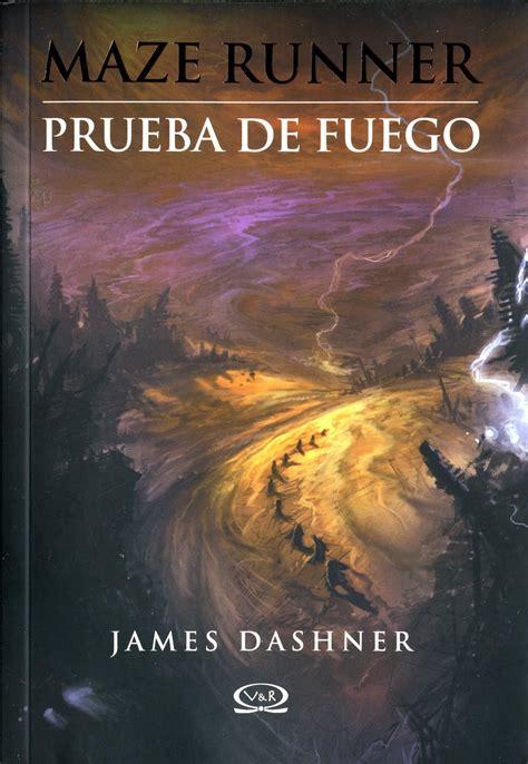 correr o morir leer libro completo enamorados de los libros mayo 2012