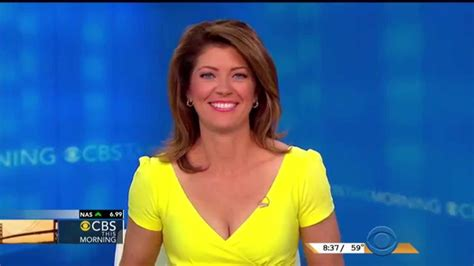 norah odonnell haircut kelly odonnell news reporter hot girls wallpaper