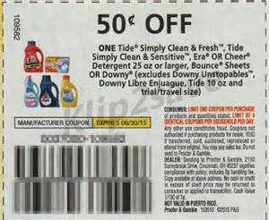 printable tide detergent coupons cheer detergent coupons 2017 2018 best cars reviews