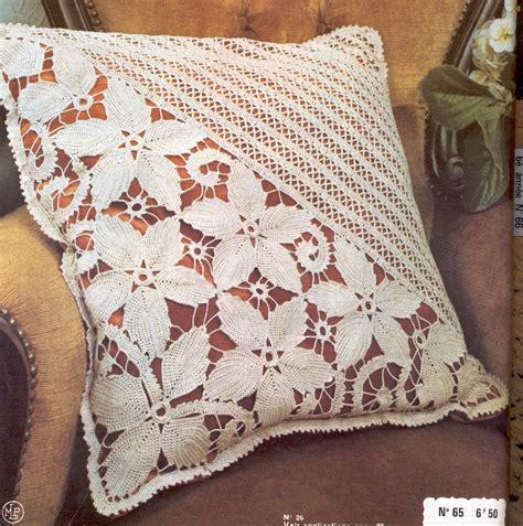 dantel dantel rnekleri dantel modelleri el ileri nak krlentlere gel motif rnekleri dantel motif rnekleri