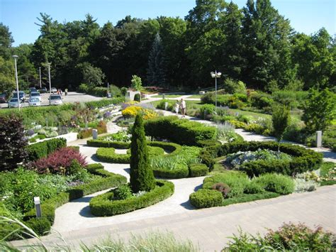 botanic garden toronto m g s wedding toronto botanical gardens