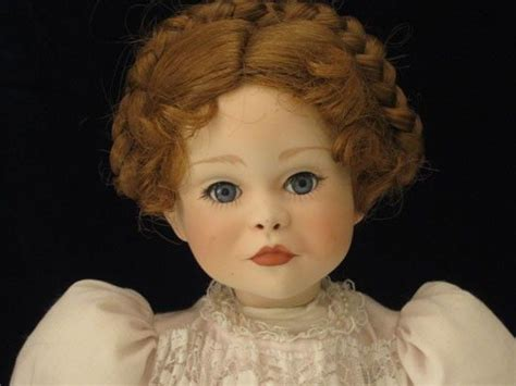 design doll serial 104 best images about vintage porcelain doll on pinterest