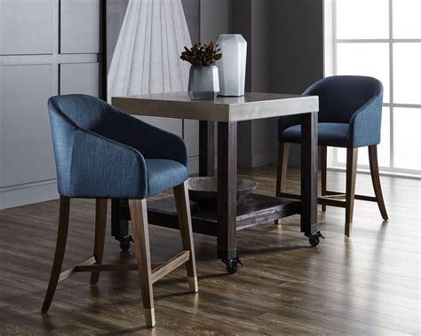 sunpan furniture bar