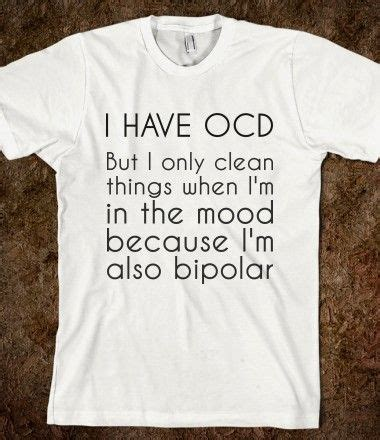 ocd mood swings 25 best funny bipolar quotes on pinterest mood swings quotes pms quotes and current mood