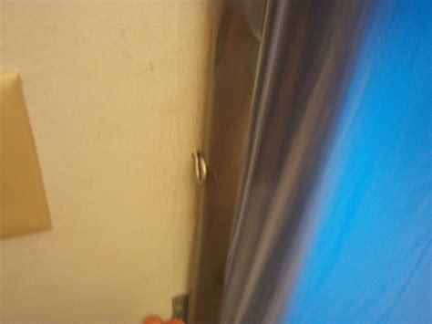 glass door insulation sliding glass door insulation creuzer