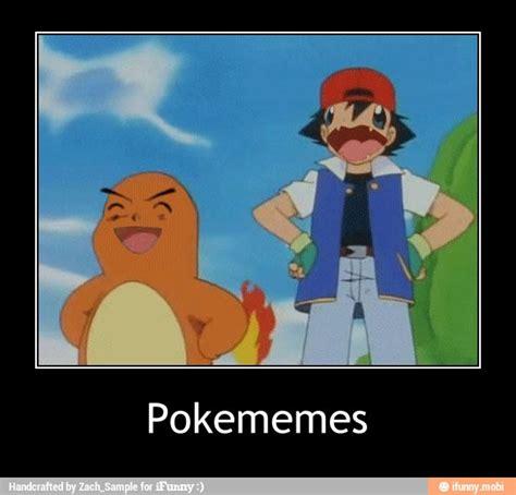 Poke Memes - pokememes ifunny