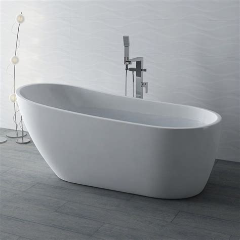 promotion baignoire baignoire ilot promo rb87 jornalagora