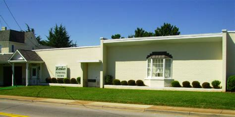 section funeral home swicegood barker funeral services danville va funeral