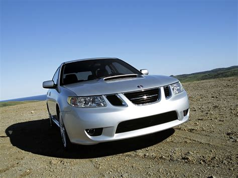 saab 9 2x aero saab 9 2x aero picture 6339 saab photo gallery
