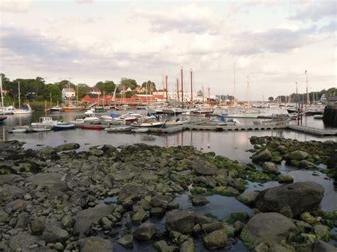 Coastal Harbour Detox by 9 Best Destination Wedding Locations Images On