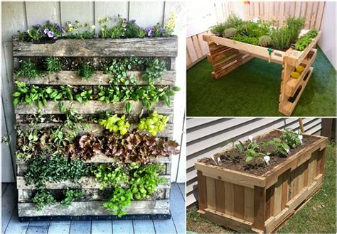 planter box designs 25 diy wood planter box designs for your garden