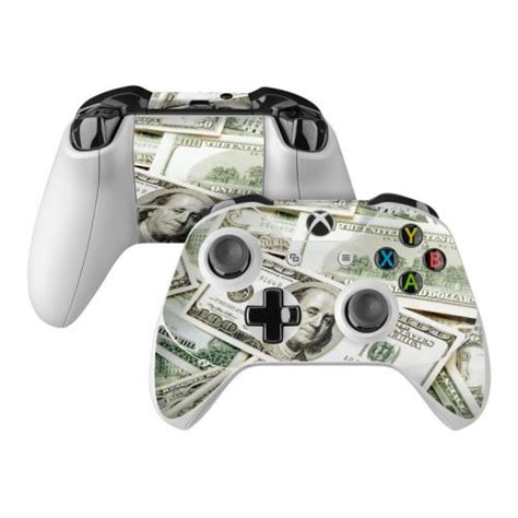 design xbox one controller skin xbox one controller skins at istyles