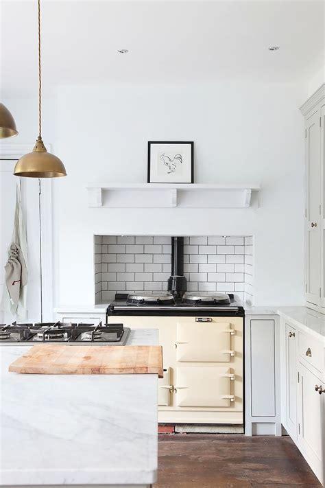 kitchen design rules 12 kitchen design rules to break in 2016 design kitchen