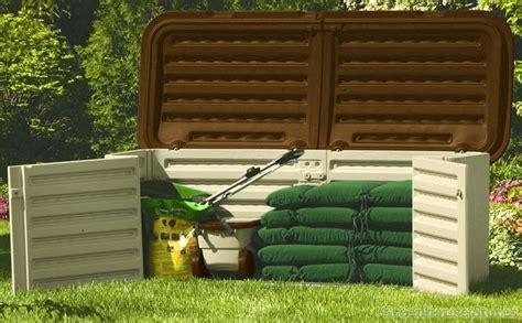 armadi da giardino in plastica armadi da giardino mobili da giardino armadi da