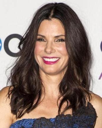 sandra vergara lou celebrities who defy their age