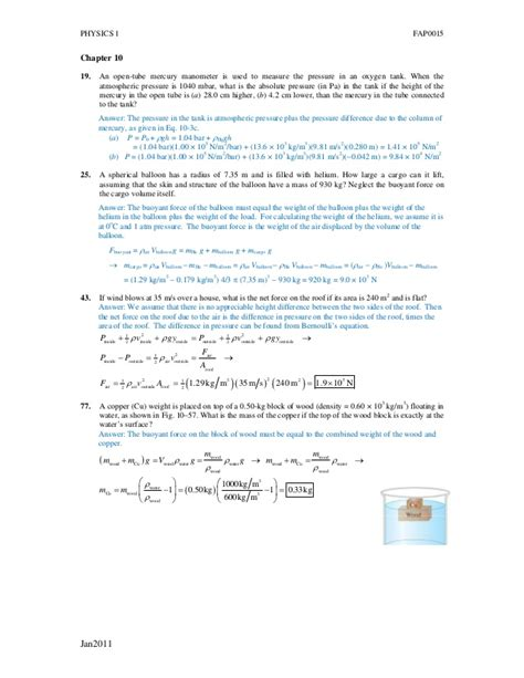 section 25c phy i assign answers 2011