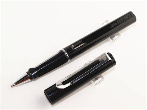 best rollerball pens best rollerball pen reviews shopping best