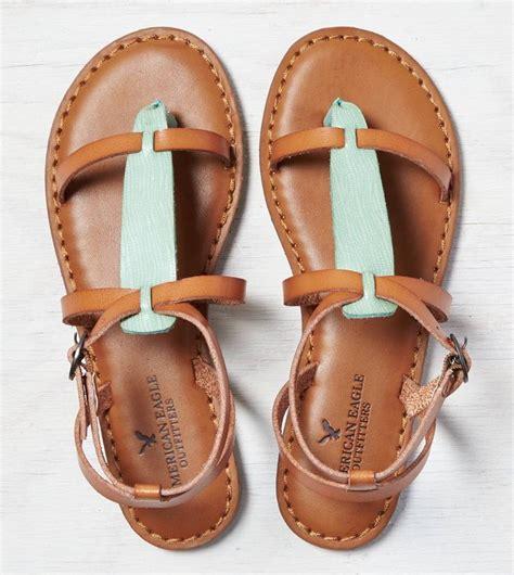 A C C E P T Falihah Sandal 15 best shoes wish list images on free
