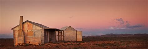 south australia ben messina landscape and nature photography