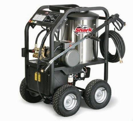 steam pressure washer steam pressure washer