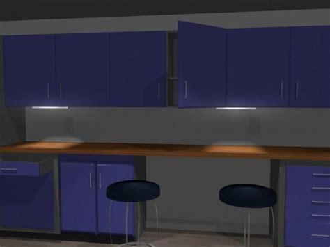 garage storage design software garage cabinet software