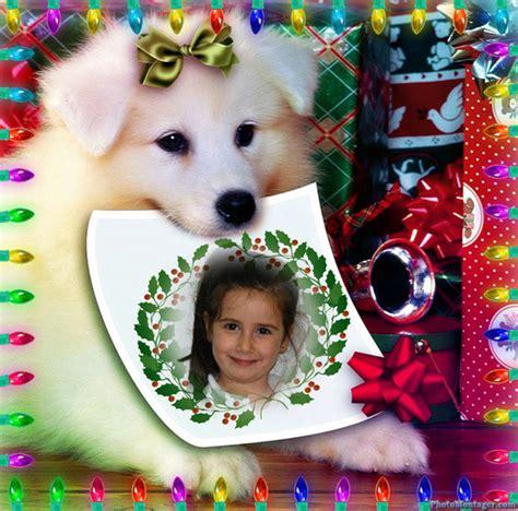 imagenes navideñas gratis imagenes de marcos para fotos gratuitos imagui