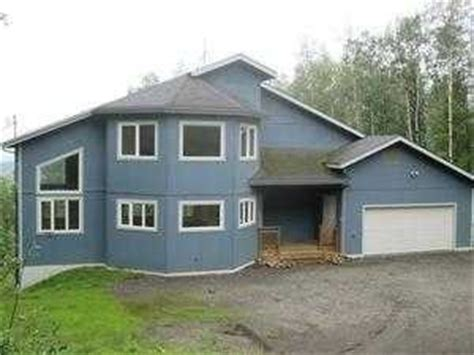 houses for sale fairbanks ak fairbanks alaska reo homes foreclosures in fairbanks alaska search for reo