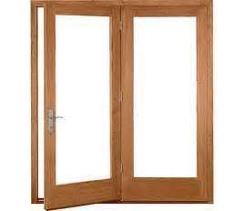 Patio Doors Pella Pella 450 Series Hinged Patio Door Pella