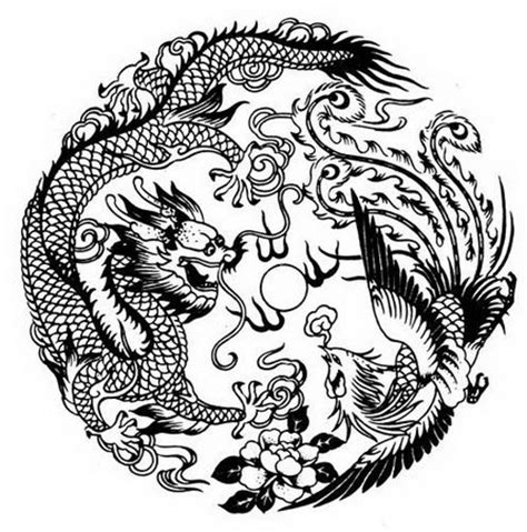 what does a dragon tattoo mean china tradition shop what does the and