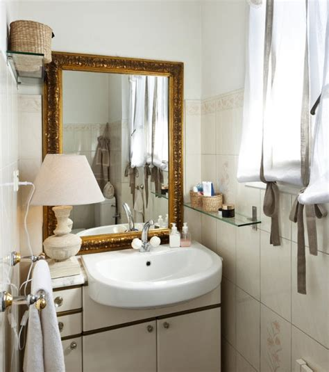 apartment bathroom ideas peenmedia com ideas for decorating a small bathroom peenmedia com