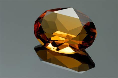 a to z the usa utah state gemstone
