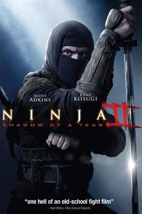 film ninja shadow of a tear online subtitrat ninja shadow of a tear 2013