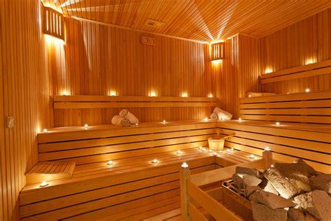 bagno turco nudi come comportarsi in un centro benessere