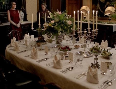 table setup the sweet life jvo setting a formal table mimi s manners