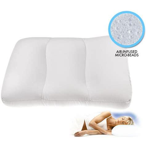 micro cloud pillow 74 dotd cloud zen micro bead pillow 12 99 fs