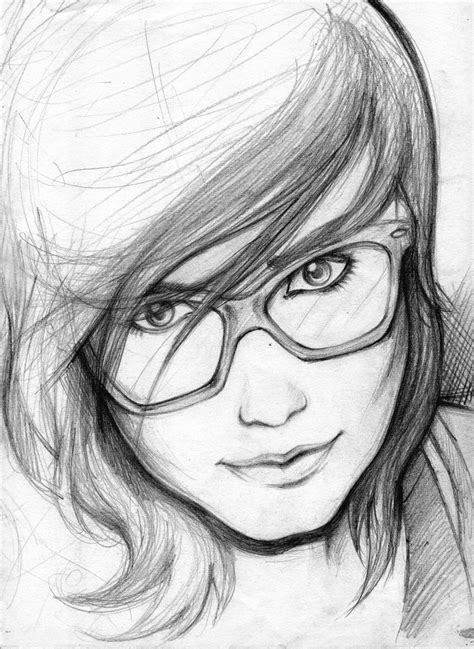 easy pencil drawings pencil sketches of easy pencil drawings of